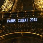 TourEiffel_COP211.jpg
