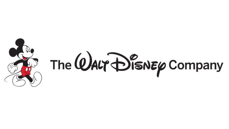csr for walt disney company The following companies are just a few examples of those doing corporate social responsibility right the walt disney company largely focuses on a few areas of social responsibility the company was even named the best at corporate social responsibility by the reputation institute.