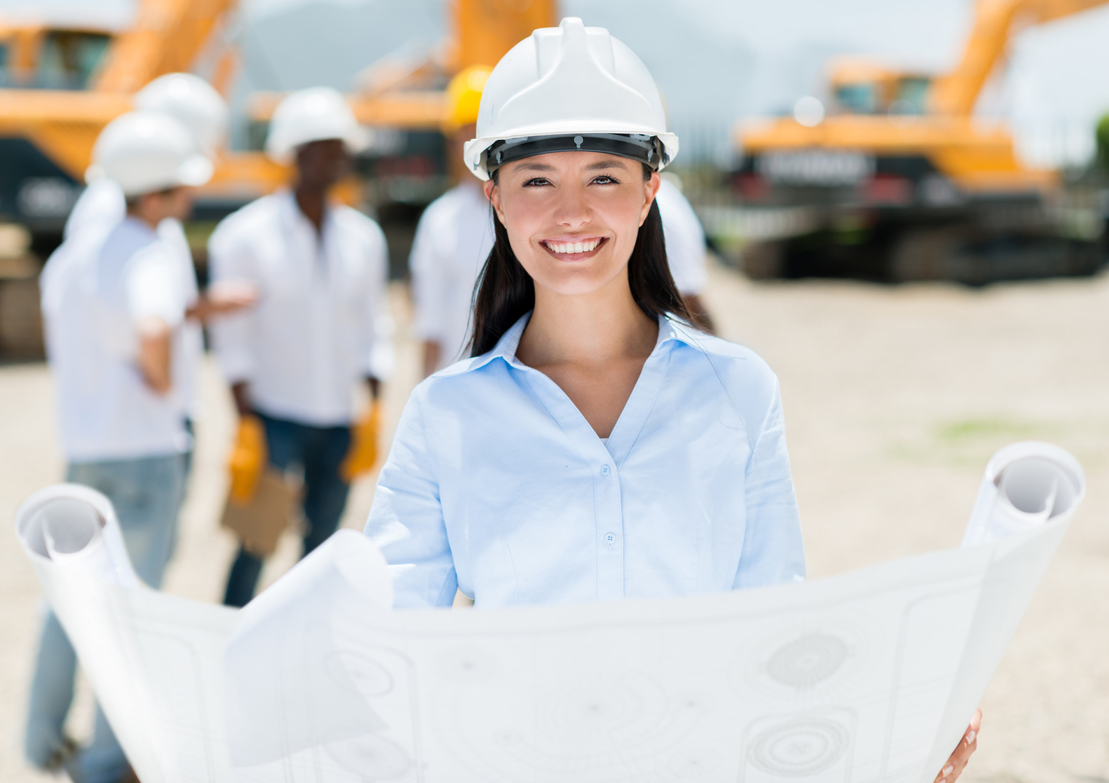 female engineers Attending future female engineers will not only allow you to speak directly to recruiters who will tell you exactly what a successful cv looks like the event itself is a fantastic addition to your cv.