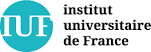 IUF logo