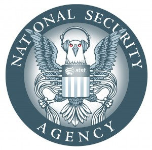 EFF_version_of_NSA_logo
