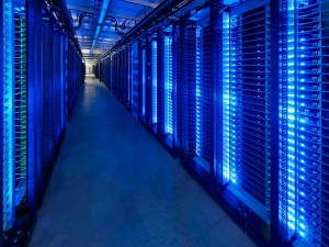 big-data-will-drive-the-next-phase-of-innovation-in-mobile-computing