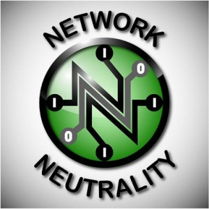 600px-network_neutrality_poster_symbol
