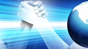 net-neutrality-arm-wrestle