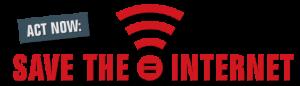 savetheinternet_logo