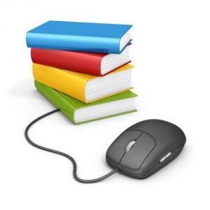 tarif-e-learning
