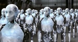 robots-option-binaire