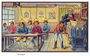 1200px-france_in_xxi_century._school1