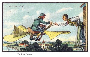 mail-delivery-what-1900-french-artists-thought-the-year-200-would-be-like