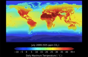 nasa-climate-change-projection