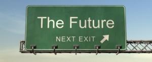 prédictions-1900-futur-e1365458441758