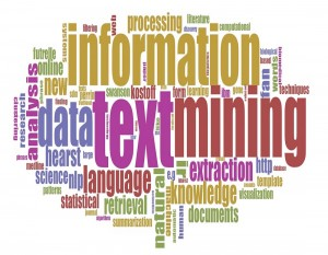 text-mining _1