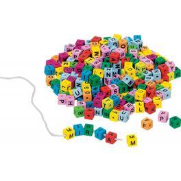perles-alphabet-en-bois-300-perles
