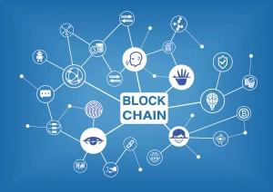 KryptoMoney.com-Blockchain-news