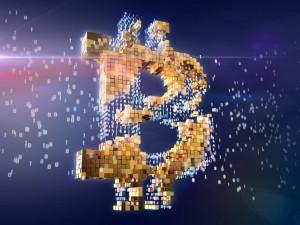 shutterstock-blockchain