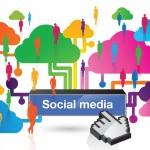 Relation-client-online-reseaux-sociaux-plus-performants-que-mail-F