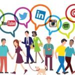 mentions-legales-réseaux-sociaux