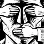 censorship-550x206