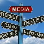 Médias-1