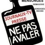 MédiasNePasAvalerDésinfoBON