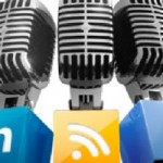 réseaux-sociaux-et-journalisme
