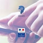 Alicem-la-premiere-solution-d-identite-numerique-regalienne-securisee_largeur_760-1