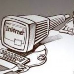 chappatte_surveillance_internet