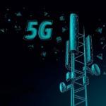 5g-antennes-vignette-dossier