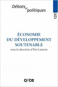 Économie du développement soutenable