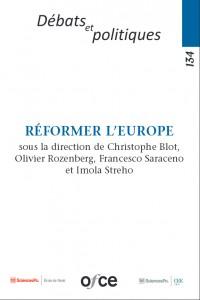 reformer-europe-grand