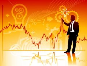 1-stock-market-1
