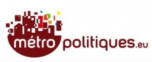Retour sur la conférence internationale «Gouverner les métropoles : pouvoirs et territoires. Bilans et directions de recherche»