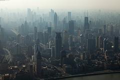 "Da Schio and Fagerlund Brekke (2013). ""The relative carbon footprint of cities"""