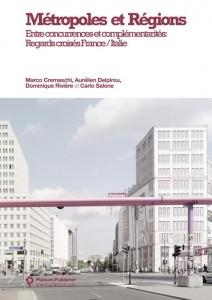 Cover M. Cremaschi