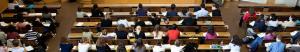 Sciences Po recrute un Professeur des Universités en Géographie/Études Urbaines