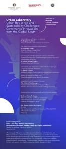 SciencesPo-Conference Invite