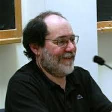 Hommage à Gian Luigi Bulsei
