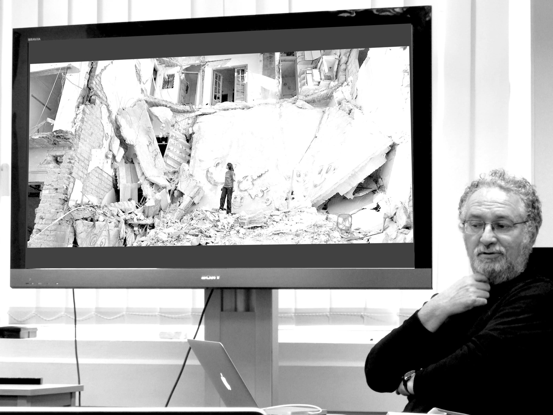 S23 - Jean-Michel Frodon / RM!