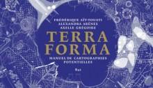 Terra-Forma