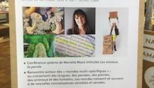 Marielle Macé_Amandiers copie