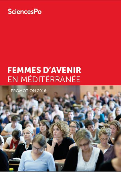 Brochure FAM 2016