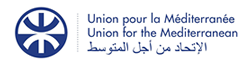 logo-UMjpg