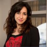 Dina HASHASH