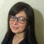 Karima Kassi