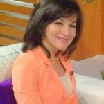 Najwan Nakho