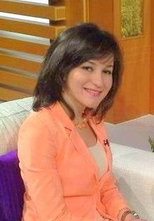 Promotion 2015 femmes d avenir en m diterran efemmes d for Chambre de commerce franco libanaise