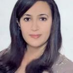 Rachida Moummad