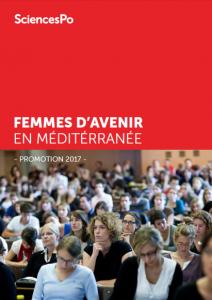 Brochure FAM 2017