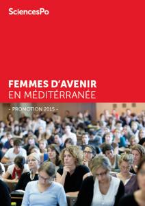 brochure FAM 2015